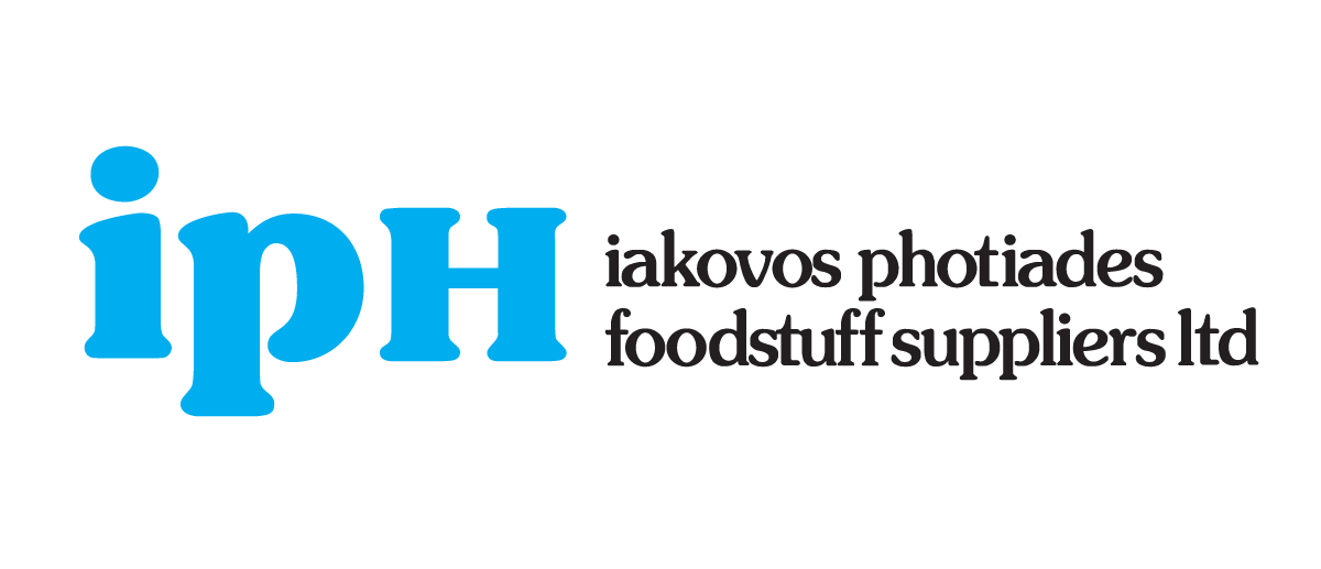 Iakovos Photiades Foodstuff Suppliers Ltd